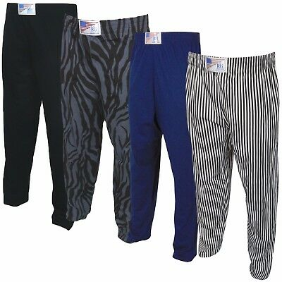 Mens Baggy Gym Pants Weight Training Exercise Workout Joggers Lounge Bottoms