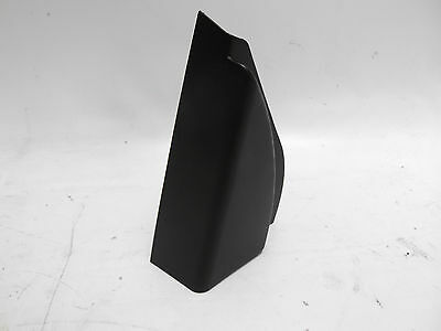 Ford Fiesta MK6 2002 - 2008 N/S Passenger Interior Electric Wing Mirror Cover