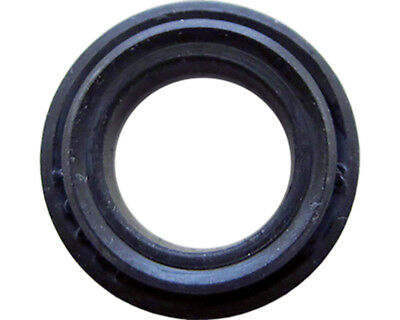 TonyKart / OTK Genuine Pump Seal UK KART STORE