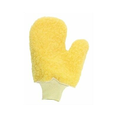 Paint Mitt Glove With Paint Proof Liner  By H.B. Smith Tools #ELL PM1