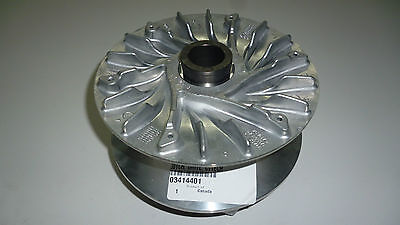 Club Car DRIVE CLUTCH CVTECH XRT 2009-2011 OEM 103414401