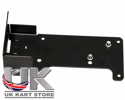 Iame X30 Genuine Battery Cradle UK KART STORE