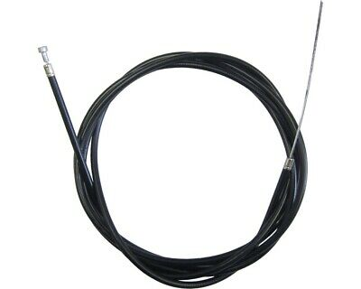 Honda H/D Throttle Cable Assembly UK KART STORE