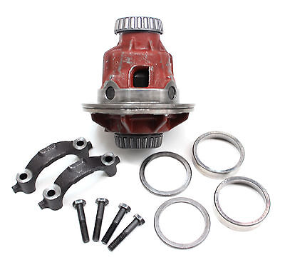 VL Four Pinion Diff Centre Kit Holden Commodore V8 RB30 6Cyl Borg Warner