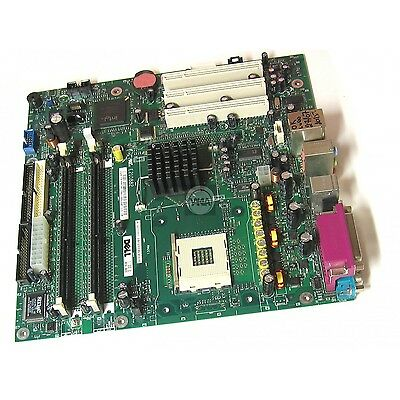 pilote carte graphique dell optiplex gx260