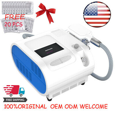 Home Freeze Cooling System Machine Anti Fat Slimming Remove Cellulite Device