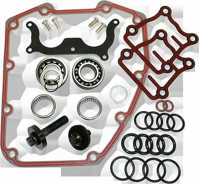 Cam Quick Change Installation Kit  FEULING OIL PUMP CORP. 2058