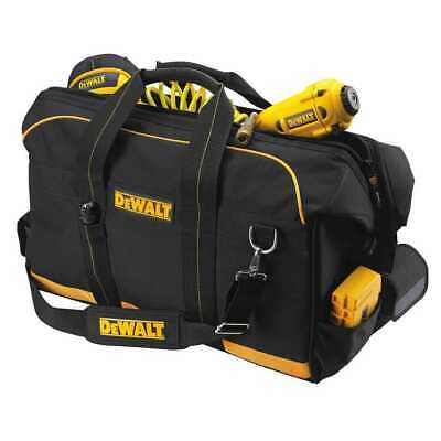 "DeWalt DG5511 24"" Pro Contractor's Tool Bag New"