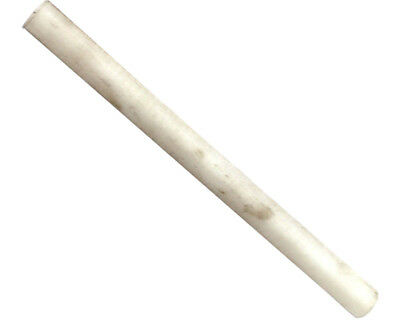 Biz Kart Nylon Track Rod 260mm x 10mm UK KART STORE