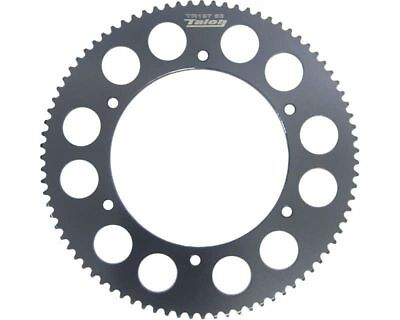 85T Talon 219 Sprocket UK KART STORE