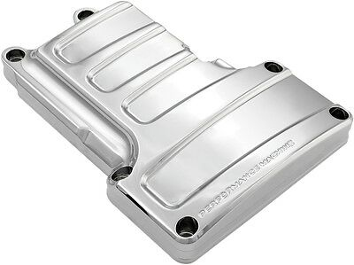 PERFORMANCE MACHINE (PM) 0203-2006-CH Scallop Transmission Top Cover