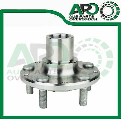 Aftermarket SUBARU Outback 1996-2003 New Front Wheel Bearing Hub Left / Right