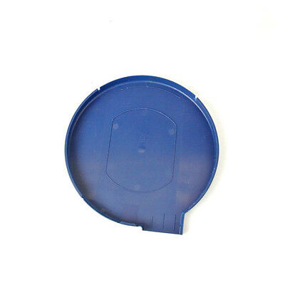 """Minelab SDC 8"""" Coil Cover CLOSED - Metal / Gold Detecting"""