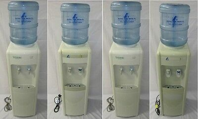 BARGAIN HOT & COLD Spring / Pure Water Coolers - QUALITY!