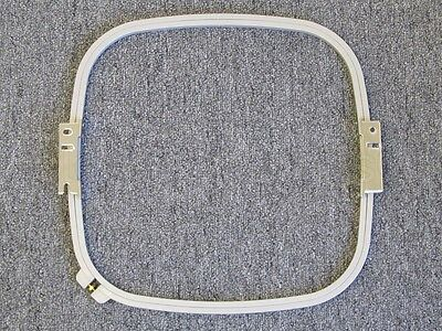 """Embroidery Hoop - 30cm - 11.8"""" - For Happy Commercial Machines - Machine Hoop"""