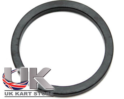 TonyKart / OTK Genuine Foot Operated Sytem Front Brake Seal UK KART STORE