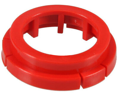 Ring For Wheel Centering Go Kart Karting Race Racing