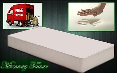 HARMONY by Memory Foam Systems. 100% made in The United States! New.