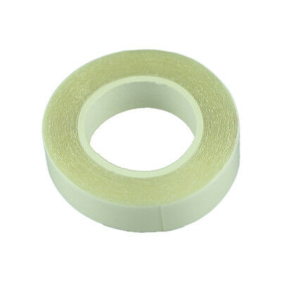 Super Stick Tape Roll Adhesive Double Sided Wigs Toupees Hairpiece Cosplay Party