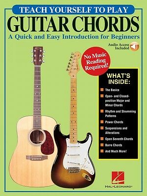 Teach Yourself to Play Bass A Quick and Easy Introduction for Beginn 000138065