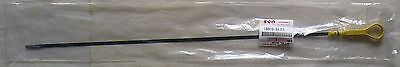 NEW! Oil Level Dipstick | Suzuki Grand Vitara 2.7L V6 | 2006-2008 | Genuine OE!