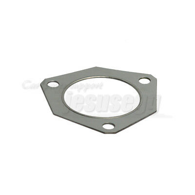 Water Pipe Seal Water pipe to coolant flange on engine DPH 058121687