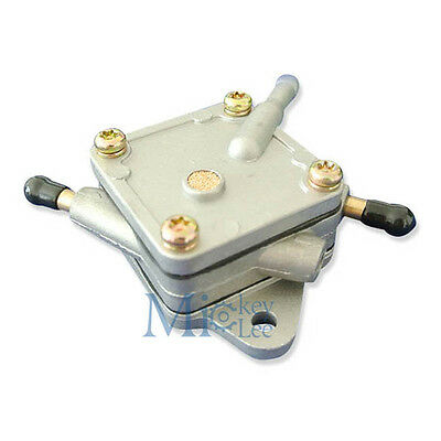 Durable Fuel Pump to EZGO(1991-1994) Marathon 4-cycle 295cc Golf Cart Engine