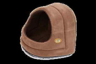 Gorpets hooded Cat/dog Beds