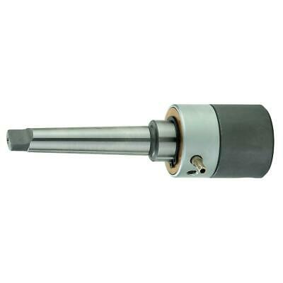 Metabo Fixation, MK2/Weldon 19 mm