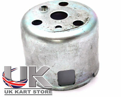 Aftermarket Pullstart Fly Wheel Housing UK KART STORE