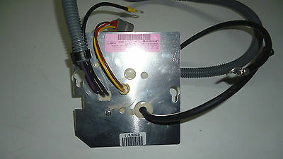 Computer for 48 Volt Club Car DS STANDARD oem 101909901
