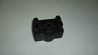 MCOR for Club Car Precedent oem 102528501