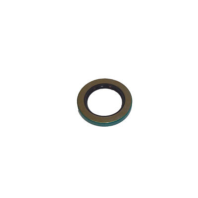 """15592 Universal Products Tractor 2 7/16"""" Rubber Oil Seal"""