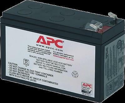 APC Battery RBC35 made by GDFUPS