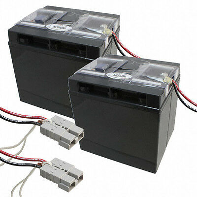 Tripplite Battery RBC11A made by GDFUPS