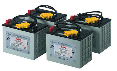 APC Battery RBC14 made by GDFUPS