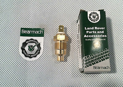 Bearmach Land Rover Series 3 81 on Thermostat Housing Bolts x 3 BR0829 BH106141L