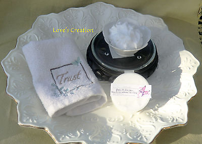 3 oz Whipped Body Butter Souffles-Buy 3 Get 1 Free-You Choose Scent-Thick Lotion