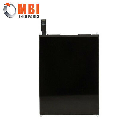 New Replacement Inner LCD Display Screen for iPad Mini 1 A1432