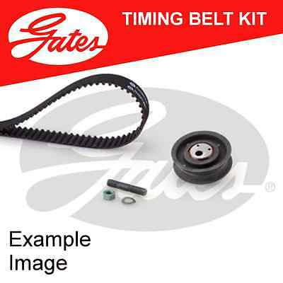 Brand New Gates Timing Belt Kit - OE Quality - Part No. K015016
