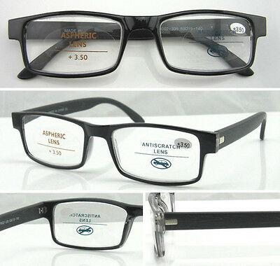 L335 Superb Quality Reading glasses/with imitate wood Arm/flexible Spring Hinges