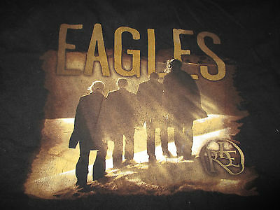 2008-09-EAGLES-LONG-ROAD-OUT-OF-EDEN-Con