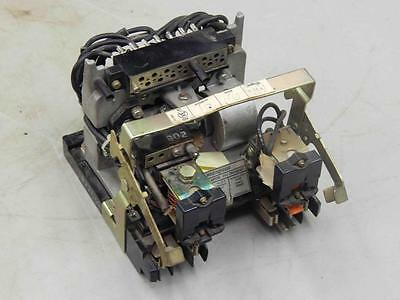#681 Westinghouse C0-8H1111N Type C0-8 Overcurrent Relay Style 264C900A07