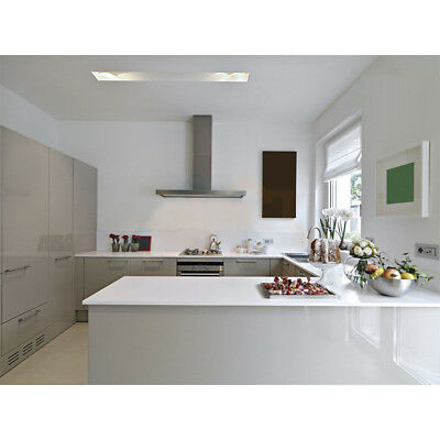 Kitchen Benchtop Stone Supply & Delivery & Installtion For Sydney Metro Area