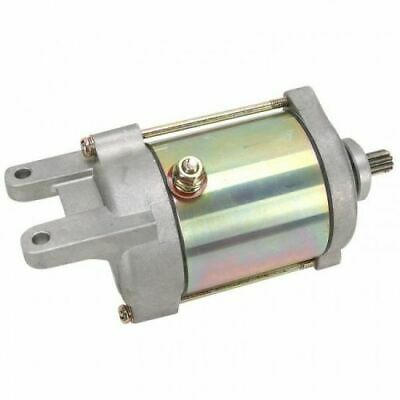 Starter Motor Can-Am DS250 2006-2011 Lionparts