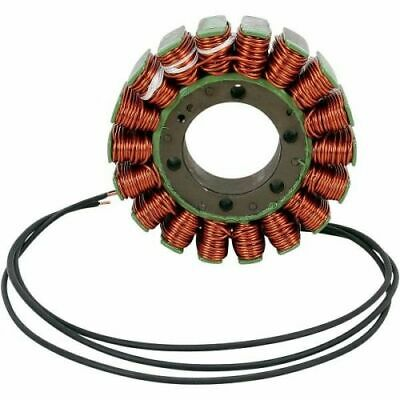 Hot Shot Stator for Suzuki GSXR1300 Hayabusa 2008-2011 Lionparts
