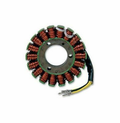 Stator Sea Doo 951GSX Ltd 1998-1999 Lionparts