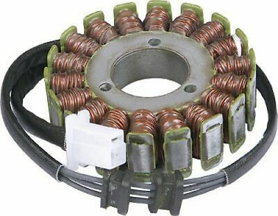 Stator for Yamaha XVS650 V-Star Custom 2000-2003 Lionparts