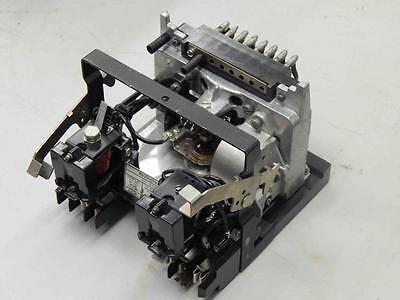 #787 Westinghouse 1875275A Type C0-8 Overcurrent Relay