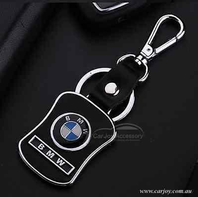 BMW Keyring Car Key Chain Metal Alloy Badge/Logo gift BMW